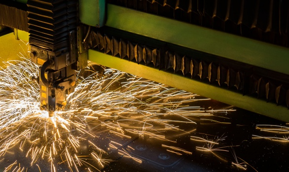 Industrial-Photography-015
