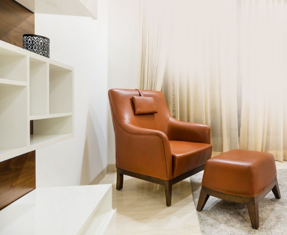 Furniture-Photography-013