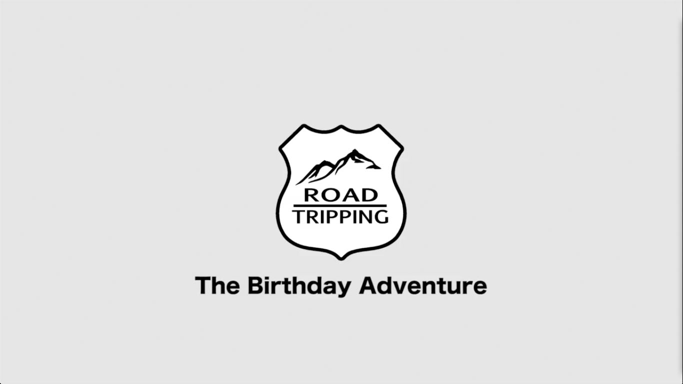 Road-Tripping-fb-image