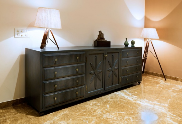 Furniture-Photography-003