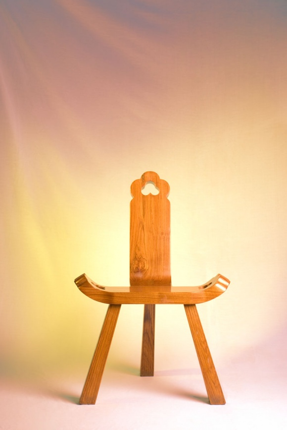 Furniture-Photography-004