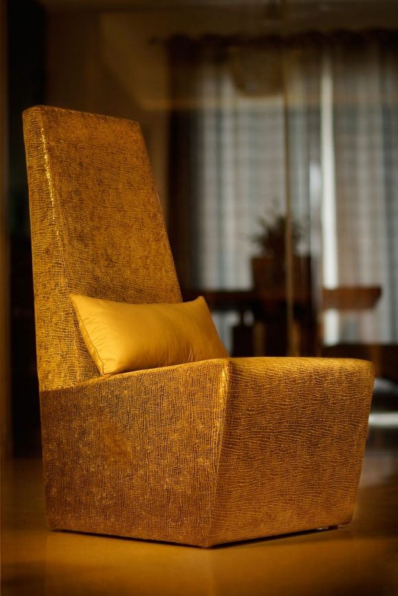 Furniture-Photography-009