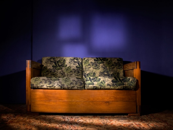 Furniture-Photography-010