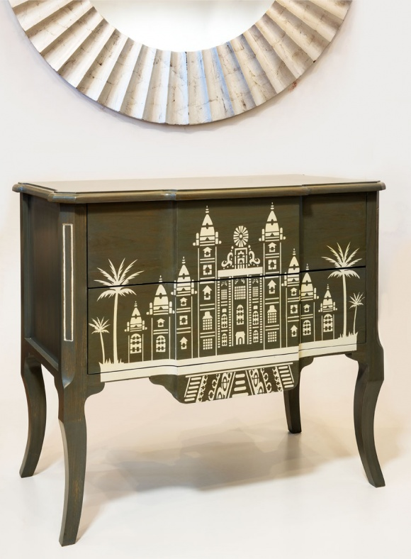 Furniture-Photography-011