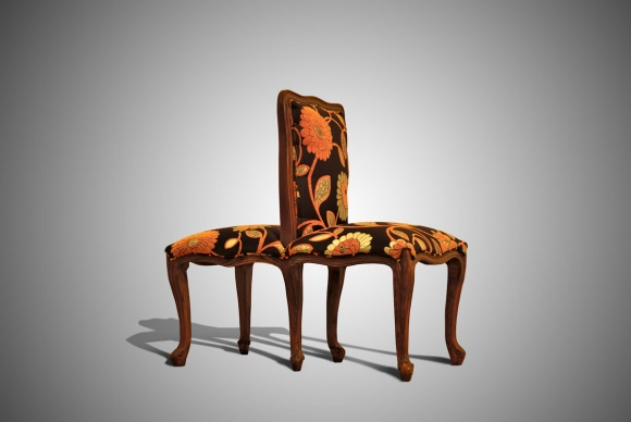 Furniture-Photography-012
