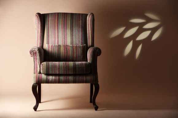 Furniture-Photography-014