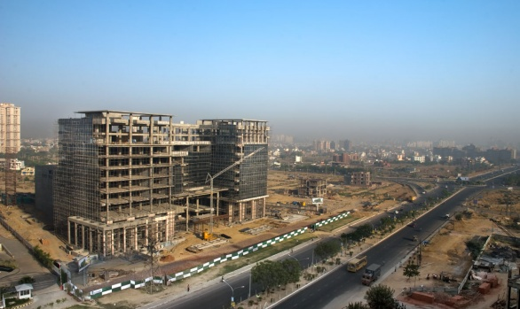 Architecture-Photography-Construction-001