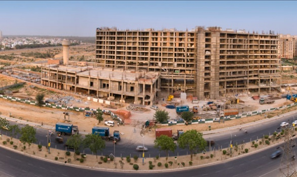 Architecture-Photography-Construction-003