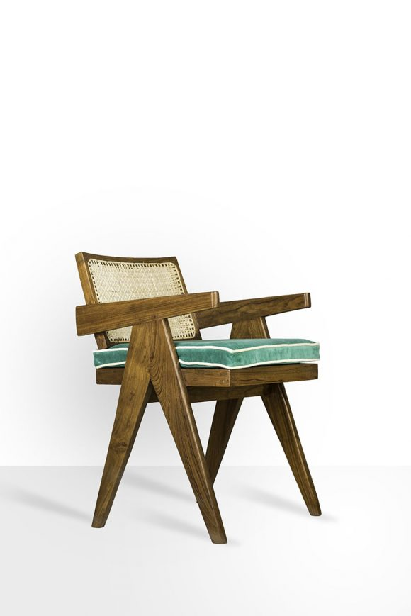 Furniture-Photography-019