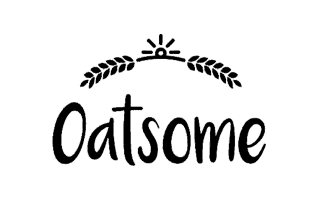 client-oatsome