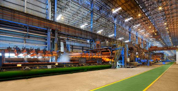 Industrial-Photography-063