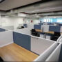 INTEL Banglore Office Renovation